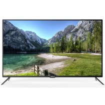 T.V.C SAMSUNG LED  49 UA49K5300 SMART