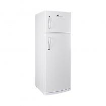 Réfrigérateur LG GN C372SQCN BLANC