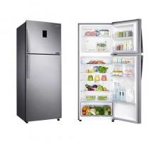 Réfrigérateur LG GL C402RQCN 327L -Blanc