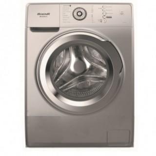 Machine à laver BRANDT 7KG...