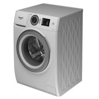 Machine à laver BRANDT 8KG...
