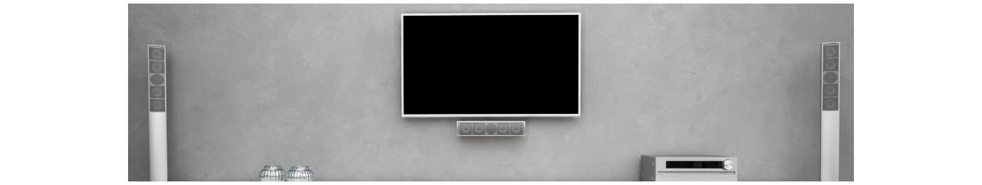 TV IMAGE & SON