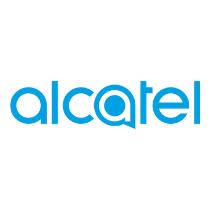 Alcate